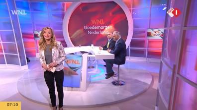 cap_Goedemorgen Nederland (WNL)_20190515_0707_00_03_37_57