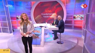 cap_Goedemorgen Nederland (WNL)_20190515_0707_00_03_37_60
