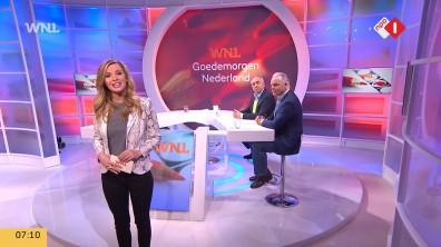 cap_Goedemorgen Nederland (WNL)_20190515_0707_00_03_37_61