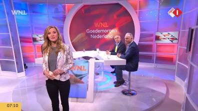 cap_Goedemorgen Nederland (WNL)_20190515_0707_00_03_38_62