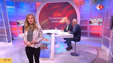 cap_Goedemorgen Nederland (WNL)_20190515_0707_00_03_38_63