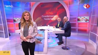 cap_Goedemorgen Nederland (WNL)_20190515_0707_00_03_38_64