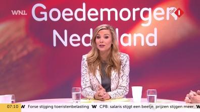 cap_Goedemorgen Nederland (WNL)_20190515_0707_00_04_06_01