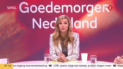 cap_Goedemorgen Nederland (WNL)_20190515_0707_00_04_07_03