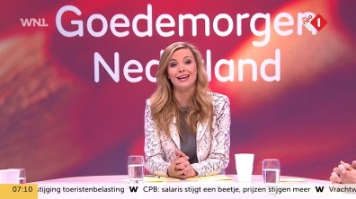 cap_Goedemorgen Nederland (WNL)_20190515_0707_00_04_07_04