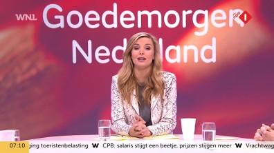 cap_Goedemorgen Nederland (WNL)_20190515_0707_00_04_08_05