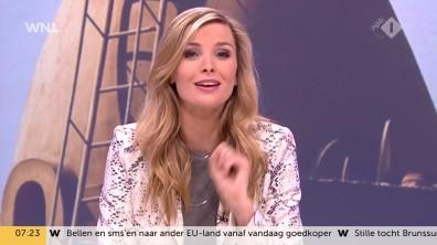 cap_Goedemorgen Nederland (WNL)_20190515_0707_00_16_54_88