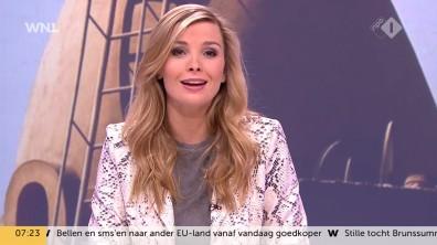 cap_Goedemorgen Nederland (WNL)_20190515_0707_00_16_54_89