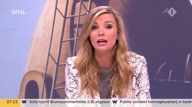 cap_Goedemorgen Nederland (WNL)_20190515_0707_00_17_06_92