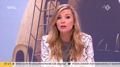 cap_Goedemorgen Nederland (WNL)_20190515_0707_00_17_07_94