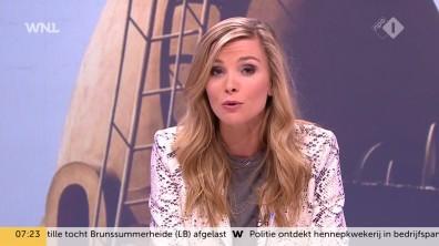 cap_Goedemorgen Nederland (WNL)_20190515_0707_00_17_07_96