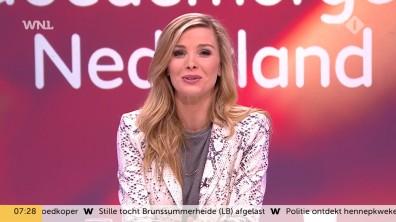 cap_Goedemorgen Nederland (WNL)_20190515_0707_00_21_22_98