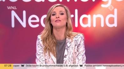 cap_Goedemorgen Nederland (WNL)_20190515_0707_00_21_23_101
