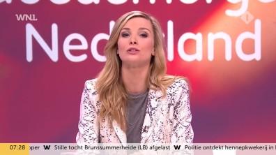 cap_Goedemorgen Nederland (WNL)_20190515_0707_00_21_23_102