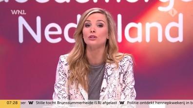 cap_Goedemorgen Nederland (WNL)_20190515_0707_00_21_23_103