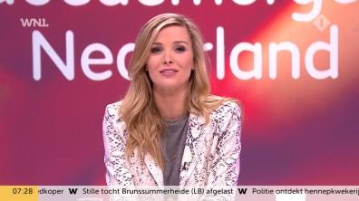 cap_Goedemorgen Nederland (WNL)_20190515_0707_00_21_23_99
