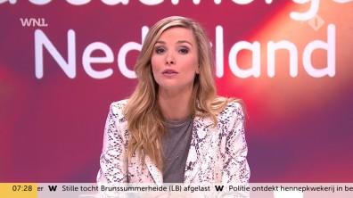cap_Goedemorgen Nederland (WNL)_20190515_0707_00_21_24_104