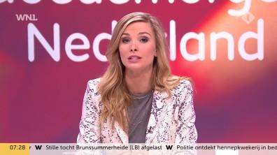 cap_Goedemorgen Nederland (WNL)_20190515_0707_00_21_24_105