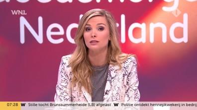 cap_Goedemorgen Nederland (WNL)_20190515_0707_00_21_24_107