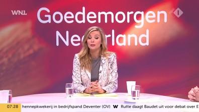 cap_Goedemorgen Nederland (WNL)_20190515_0707_00_21_37_111