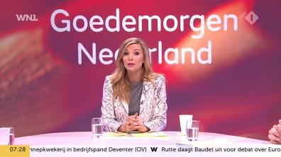 cap_Goedemorgen Nederland (WNL)_20190515_0707_00_21_37_112