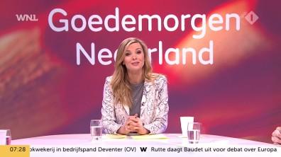 cap_Goedemorgen Nederland (WNL)_20190515_0707_00_21_38_113