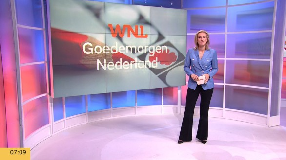 cap_Goedemorgen Nederland (WNL)_20190522_0707_00_03_10_28