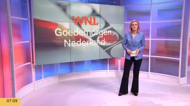 cap_Goedemorgen Nederland (WNL)_20190522_0707_00_03_10_29