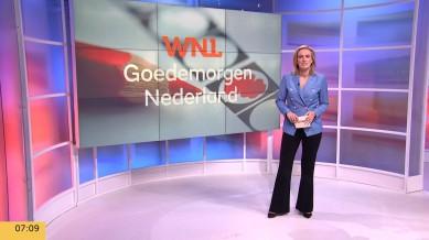 cap_Goedemorgen Nederland (WNL)_20190522_0707_00_03_10_30