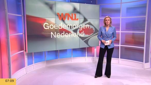 cap_Goedemorgen Nederland (WNL)_20190522_0707_00_03_11_32