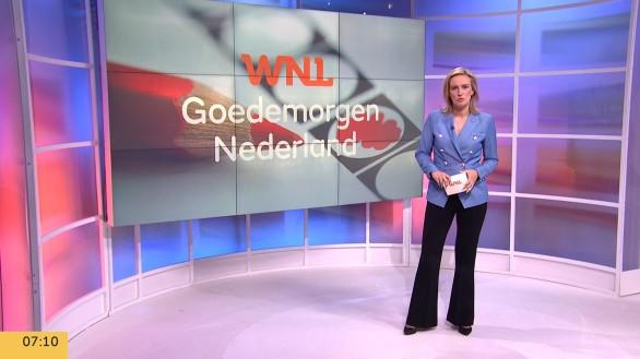 cap_Goedemorgen Nederland (WNL)_20190522_0707_00_03_12_37