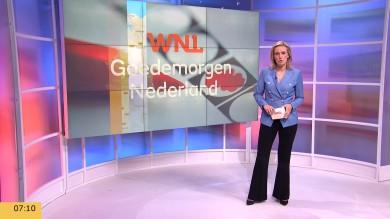 cap_Goedemorgen Nederland (WNL)_20190522_0707_00_03_12_38