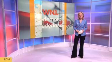 cap_Goedemorgen Nederland (WNL)_20190522_0707_00_03_12_39