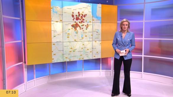 cap_Goedemorgen Nederland (WNL)_20190522_0707_00_03_14_50