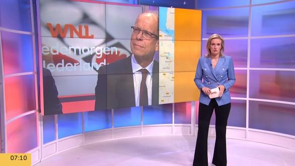 cap_Goedemorgen Nederland (WNL)_20190522_0707_00_03_16_54