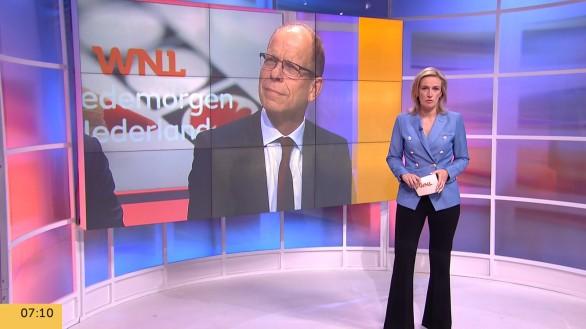 cap_Goedemorgen Nederland (WNL)_20190522_0707_00_03_16_55