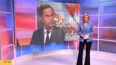 cap_Goedemorgen Nederland (WNL)_20190522_0707_00_03_17_56
