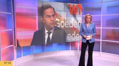 cap_Goedemorgen Nederland (WNL)_20190522_0707_00_03_17_57