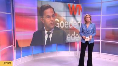 cap_Goedemorgen Nederland (WNL)_20190522_0707_00_03_18_58