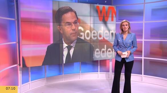 cap_Goedemorgen Nederland (WNL)_20190522_0707_00_03_18_59