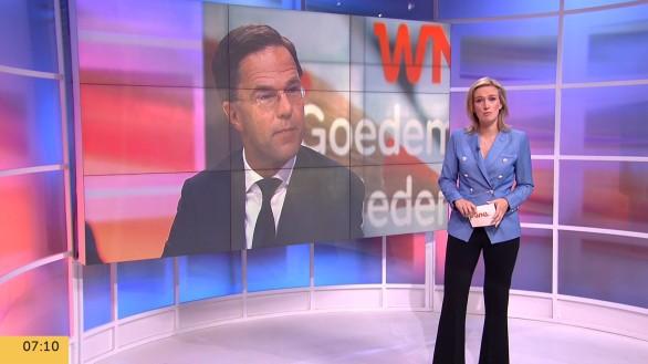 cap_Goedemorgen Nederland (WNL)_20190522_0707_00_03_18_60