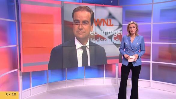 cap_Goedemorgen Nederland (WNL)_20190522_0707_00_03_18_61