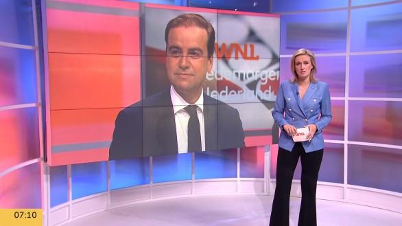 cap_Goedemorgen Nederland (WNL)_20190522_0707_00_03_19_63