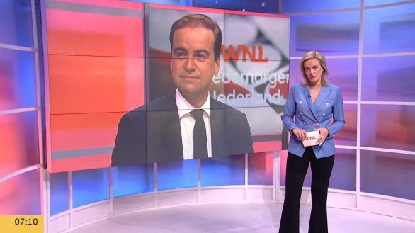 cap_Goedemorgen Nederland (WNL)_20190522_0707_00_03_19_64