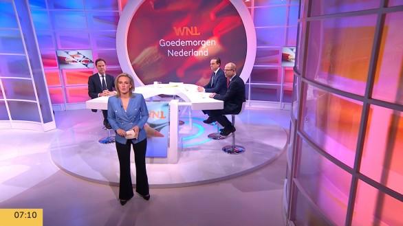 cap_Goedemorgen Nederland (WNL)_20190522_0707_00_03_34_77