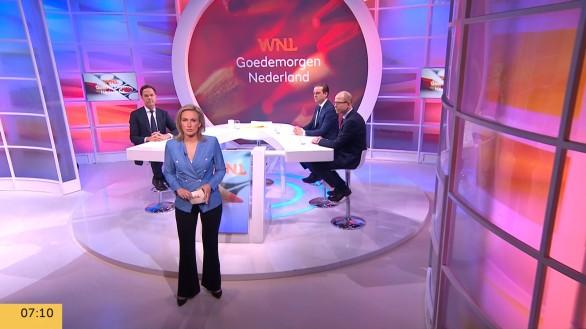 cap_Goedemorgen Nederland (WNL)_20190522_0707_00_03_34_78