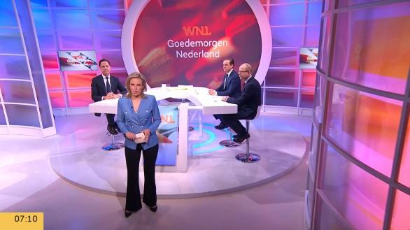 cap_Goedemorgen Nederland (WNL)_20190522_0707_00_03_35_79
