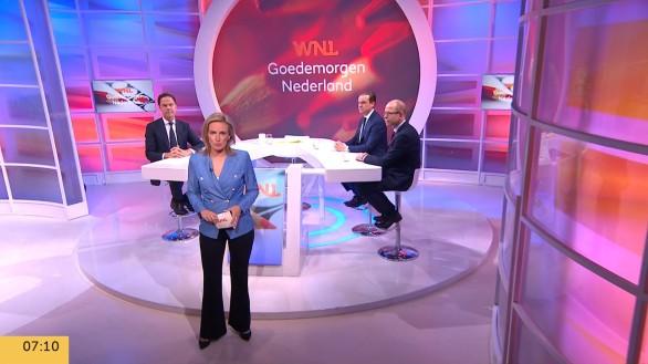 cap_Goedemorgen Nederland (WNL)_20190522_0707_00_03_35_80