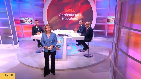 cap_Goedemorgen Nederland (WNL)_20190522_0707_00_03_35_81