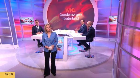 cap_Goedemorgen Nederland (WNL)_20190522_0707_00_03_35_82